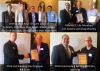 2016 ASCE award winners
